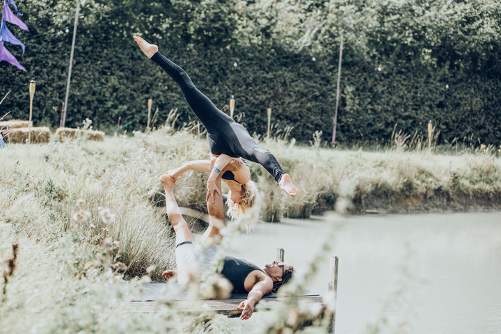 Elad Itzkin Yoga Photography - Soul Circus Festival - ELAD10227 (1)