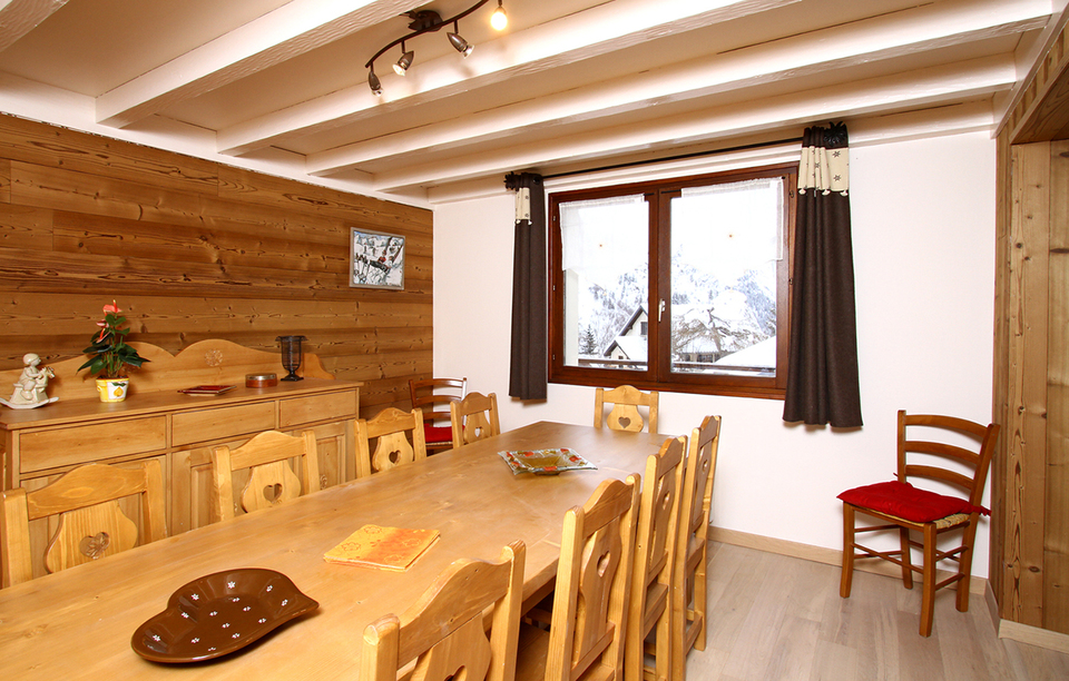 location-ski-les-deux-alpes-chalet-odalys-alpina-3