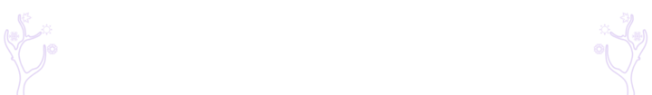 altonbottom