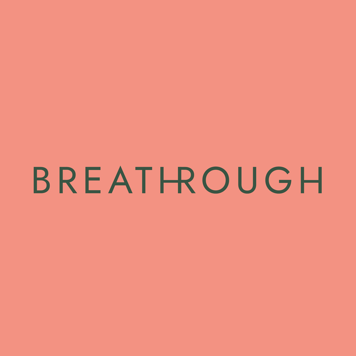 BREATHROUGH_logoupdate07