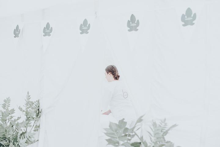 SoulCircus-DrishtiYogaPhotography-180