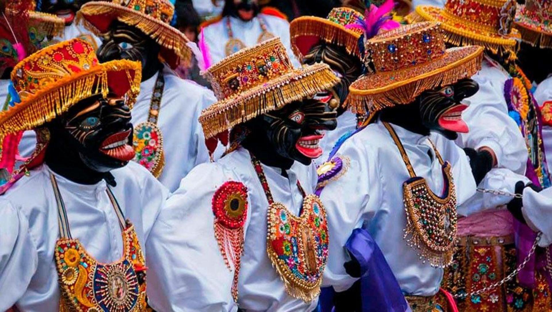 danzacapaqnegropaucartambo