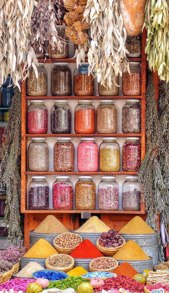 Morocco-clement-bergey-unsplash