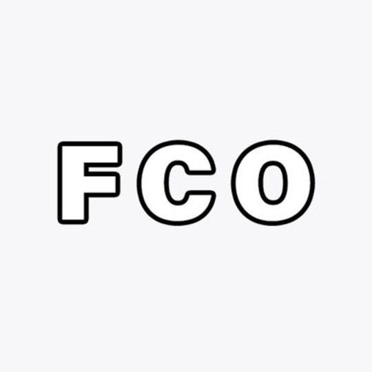 5_FCO