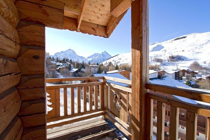 tmpA9A4_location-ski-les-deux-alpes-chalet-odalys-leslie-alpen-4
