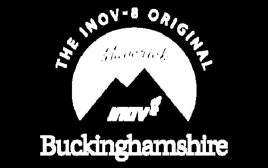 originalbuckinghamshire
