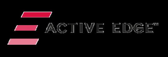 activeedge