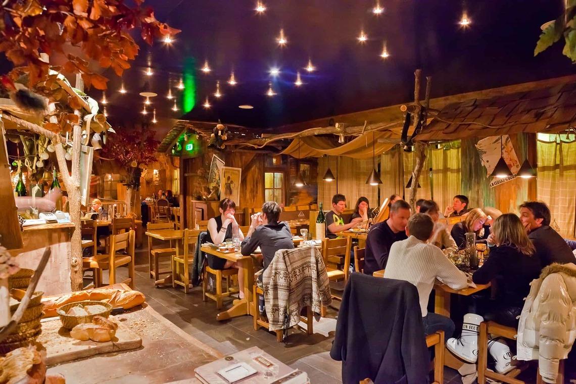 18bvtcategoriephotohebhiverlesrestaurants