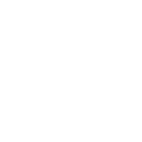 The New Forest Classic series logo