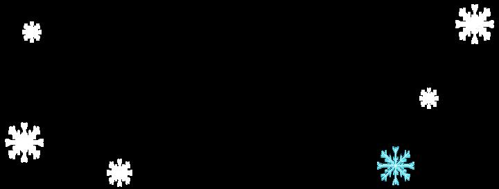 ldnstars1