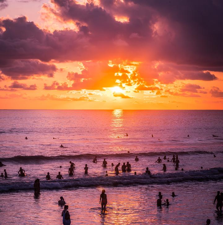 SUN_7Day_People_Sunset_EricAllenPhoto_EA6_0029