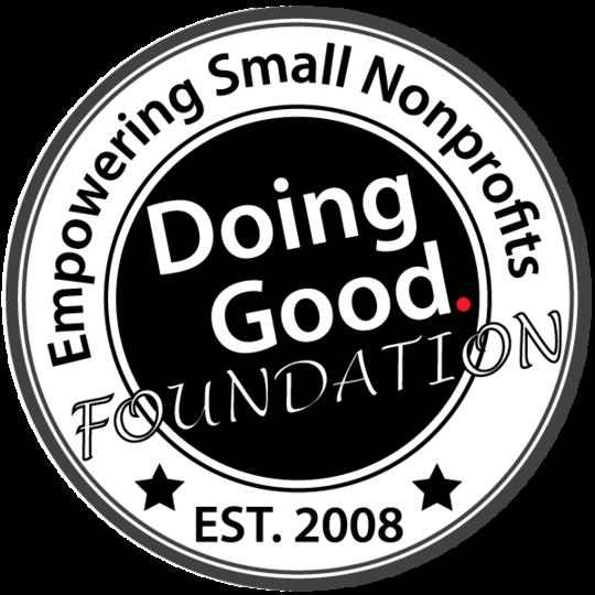 DoingGood Foundation