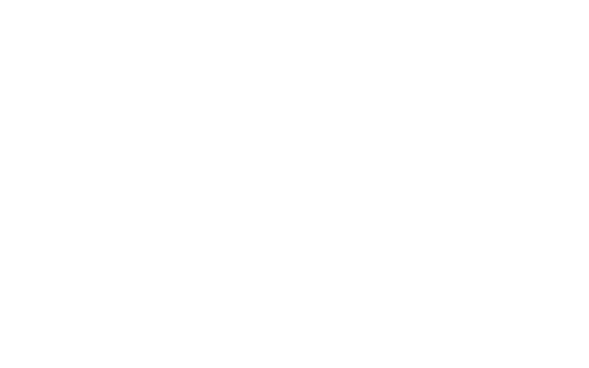 triberunfree