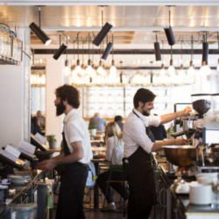 kitchen250x250