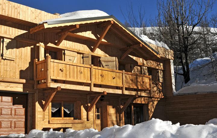 location-ski-les-deux-alpes-chalet-odalys-marie-1