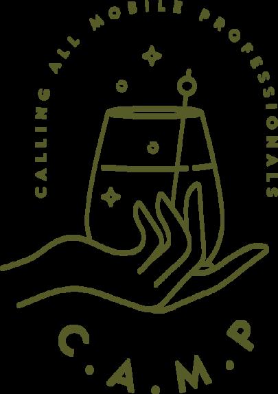 Logo4DarkGreen