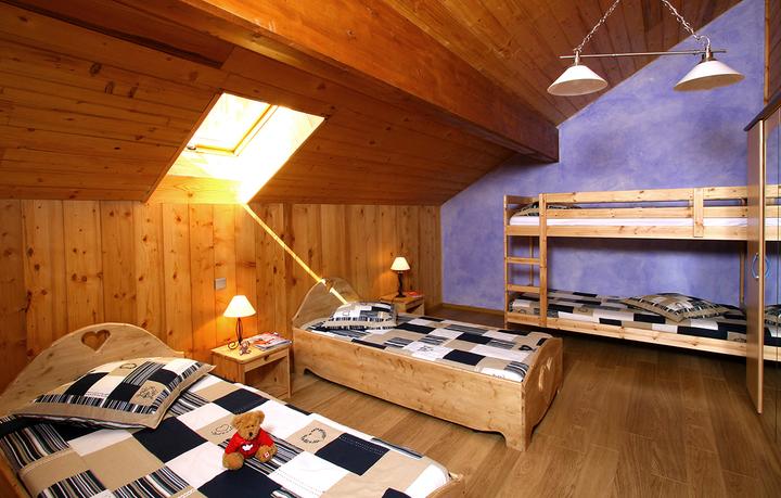 location-ski-les-deux-alpes-chalet-odalys-harmonie-6