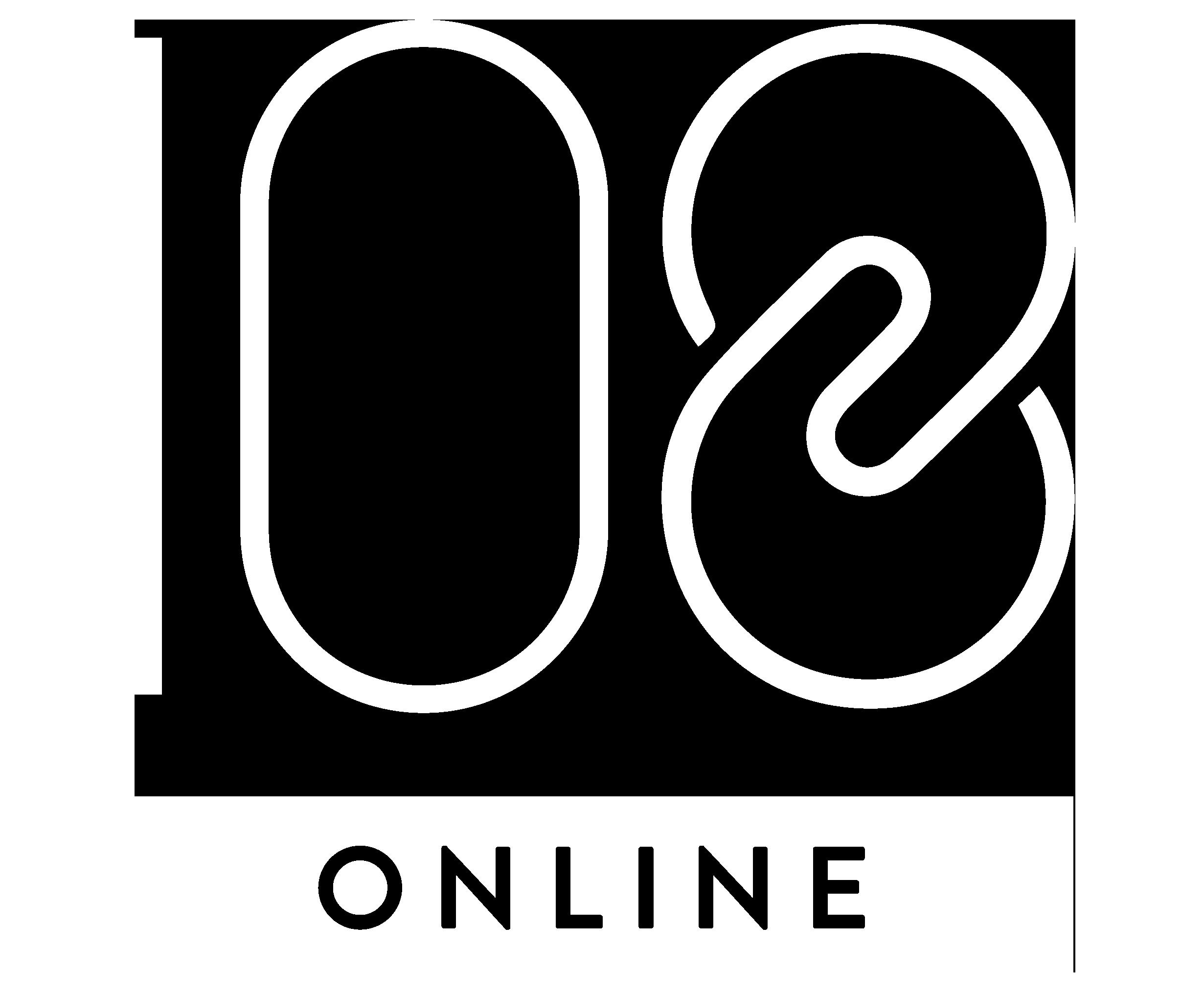108onlinelogo